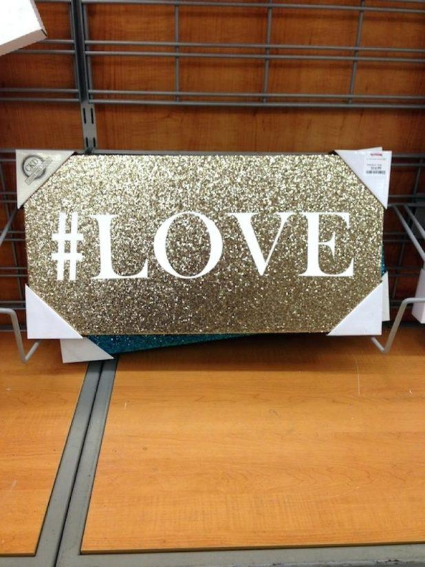 Wall Ideas: Tj Maxx Wall Art. Tj Maxx Home Goods Wall Art (Image 20 of 20)