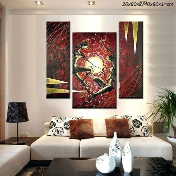Wall Ideas : Tuscan Italian Canvas Wall Art Italian Wall Art For Regarding Modern Italian Wall Art (View 9 of 20)