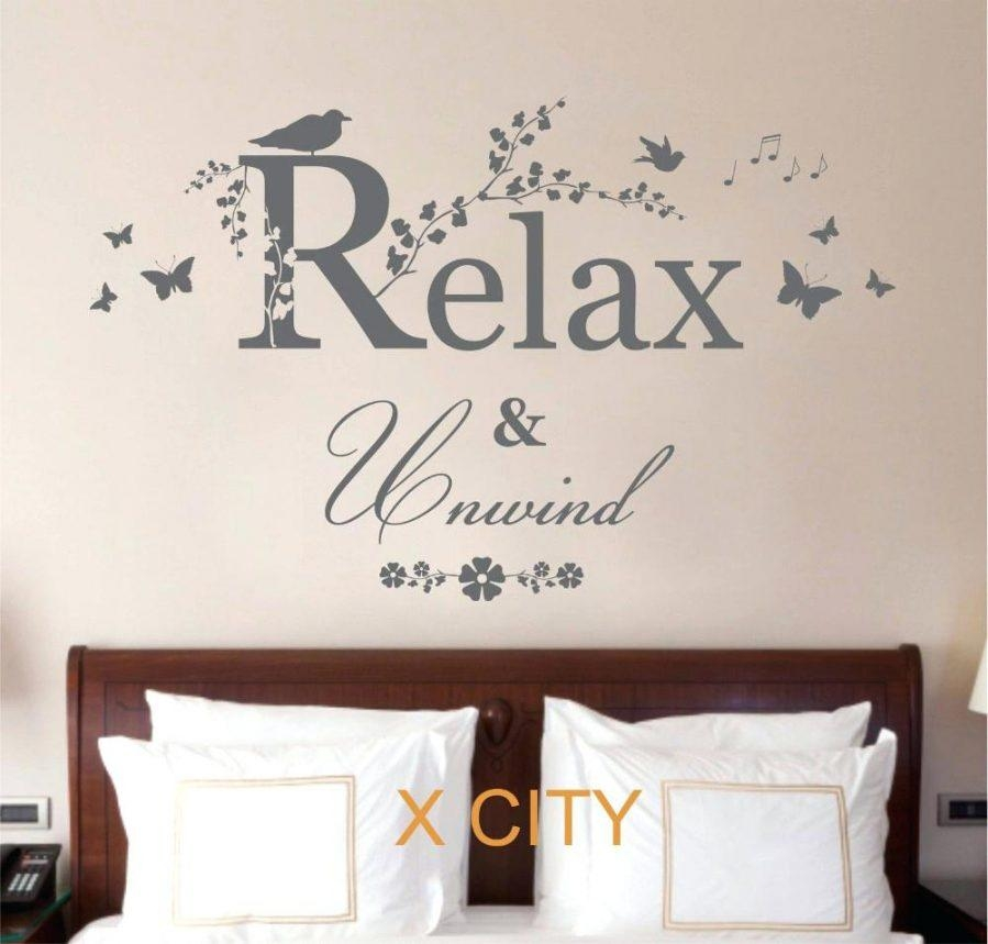 Wall Ideas: Wall Decal Art. Wall Art Stickers Decor (Image 20 of 20)