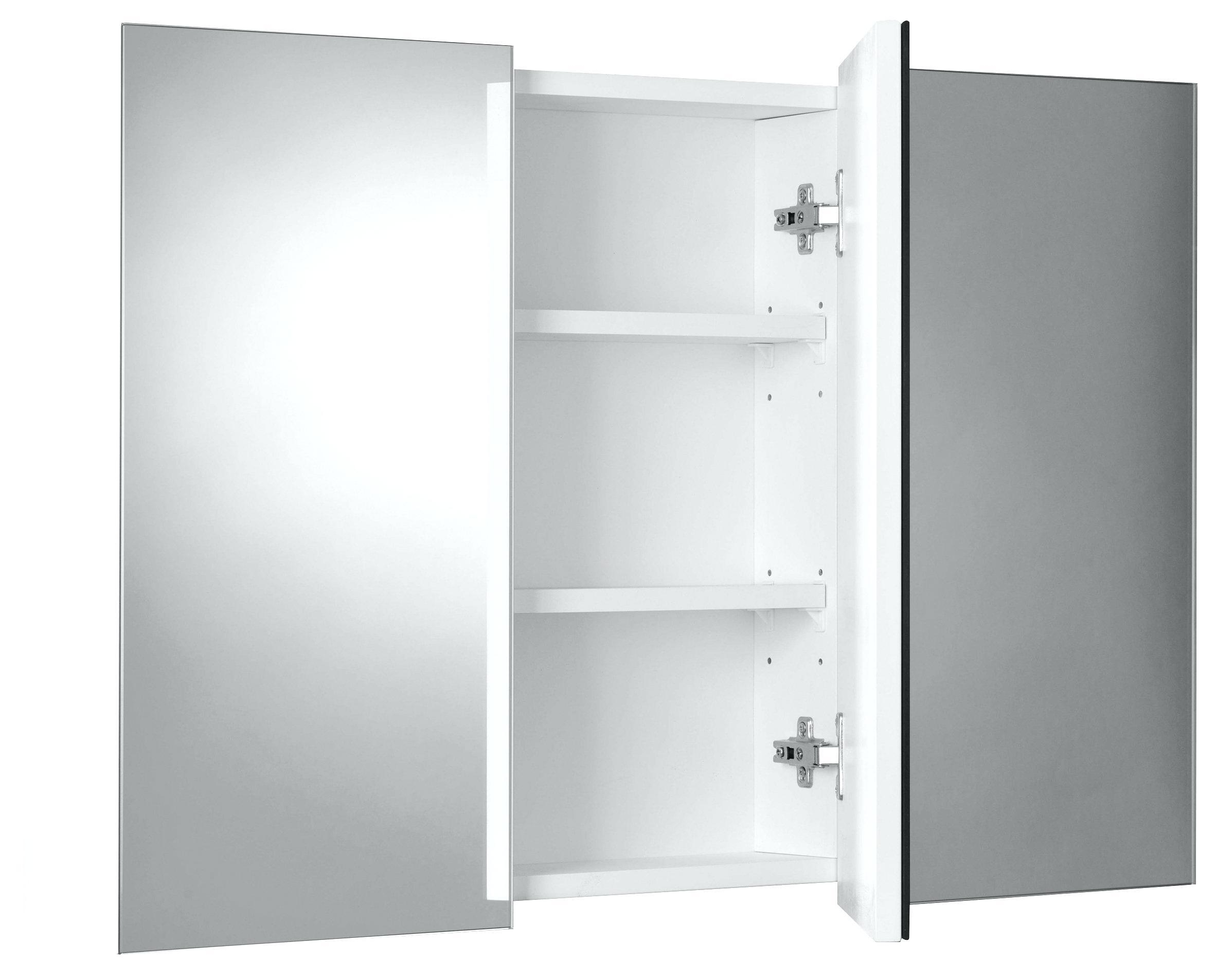 Mirror wall safe images home wall decoration ideas in wall gun safe mirror images home wall decoration ideas 20 inspirations safety mirrors for bathrooms amipublicfo Image collections