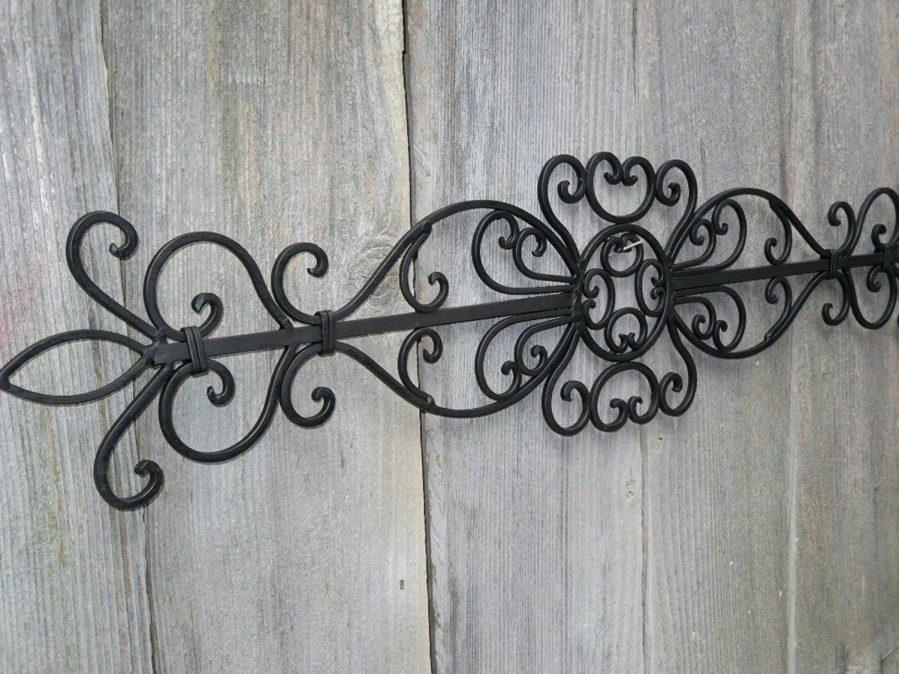 Wall Ideas : Wood Medallion Wall Decor Elegant Wood Carved Wall For Outdoor Medallion Wall Art (View 15 of 20)