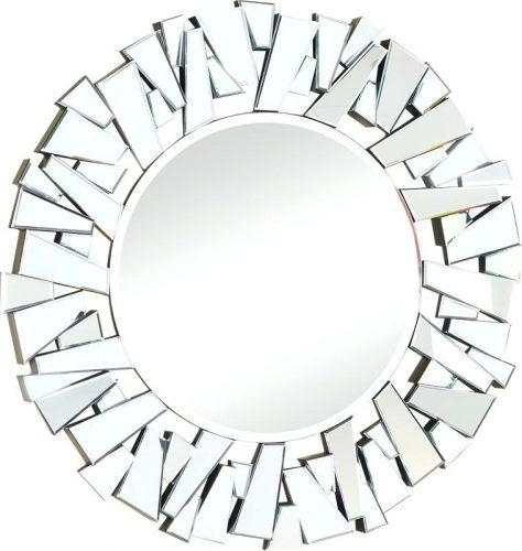 Wall Mirror ~ Modern Wall Mirrors Uk Modern Wall Mirrors Sydney Inside Contemporary Italian Wall Art (Image 19 of 20)