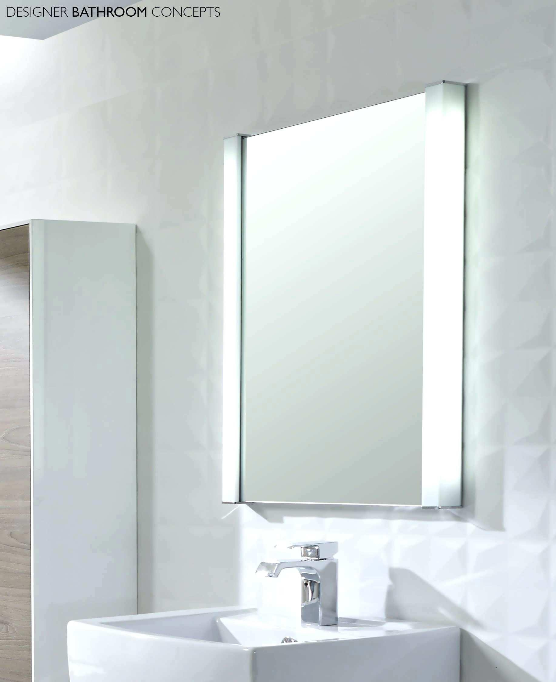 Wall Mirrors ~ Fancy Bathroom Wall Mirrors Fancy Round Wall Pertaining To Fancy Bathroom Wall Mirrors (Image 20 of 20)