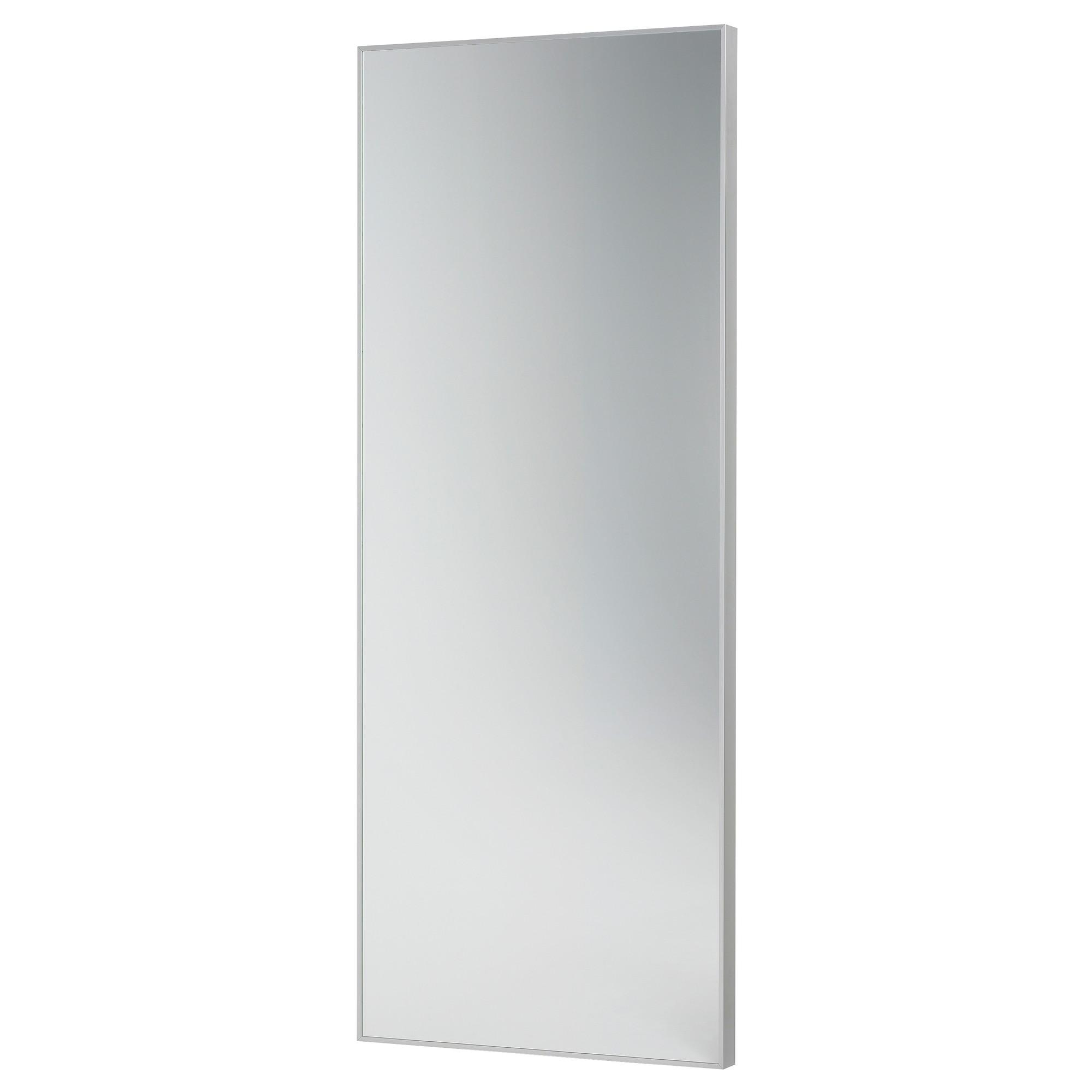 Wall Mirrors – Ikea Regarding Long Rectangular Mirrors (Image 20 of 20)
