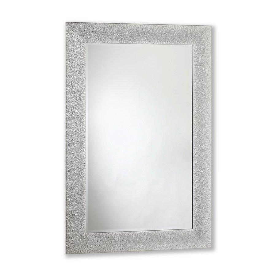Wall Mirrors – Round, Oval, Square & More | Lowe's Canada Throughout Rona Mirrors (Image 19 of 20)