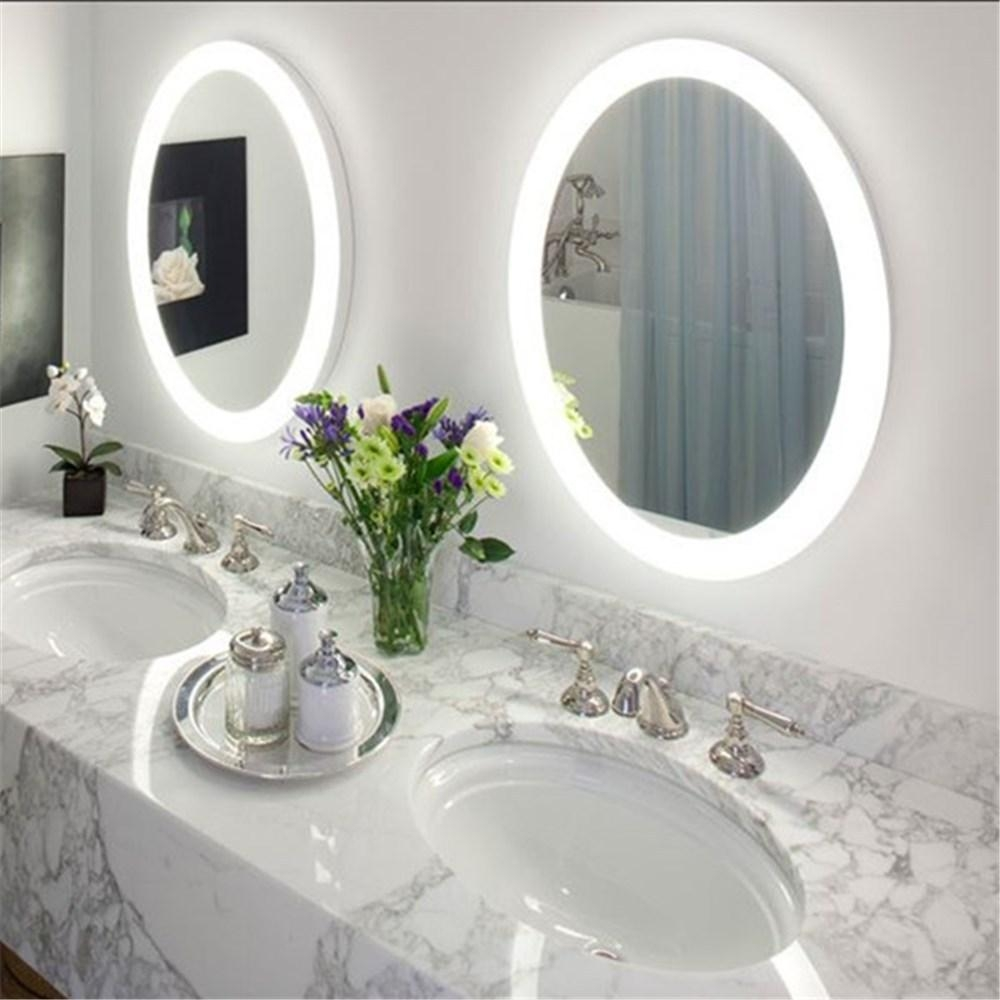 20 Best Collection Of Movable Mirrors Mirror Ideas
