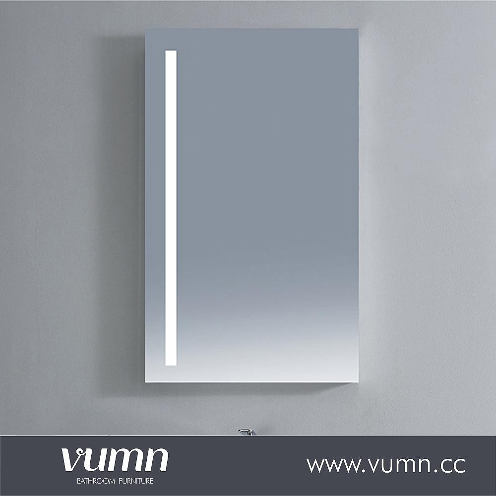 Wall Mount Movable Mirror, Wall Mount Movable Mirror Suppliers And Regarding Movable Mirrors (Image 18 of 20)