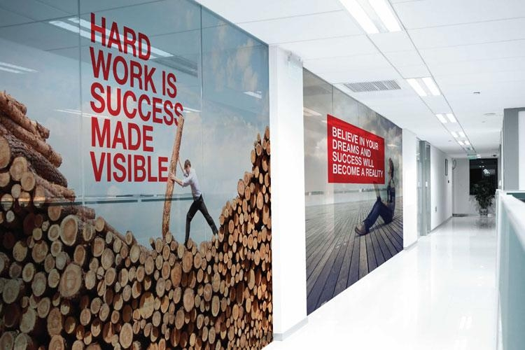 Wallart In Corporate Wall Art (View 16 of 20)
