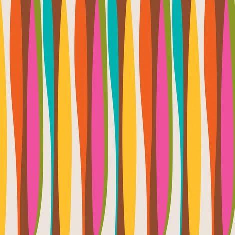 Wallcandy Arts – Modern Temporary Wallpaper & Wall Decals – 2Modern Inside Wallcandy Arts (View 12 of 20)