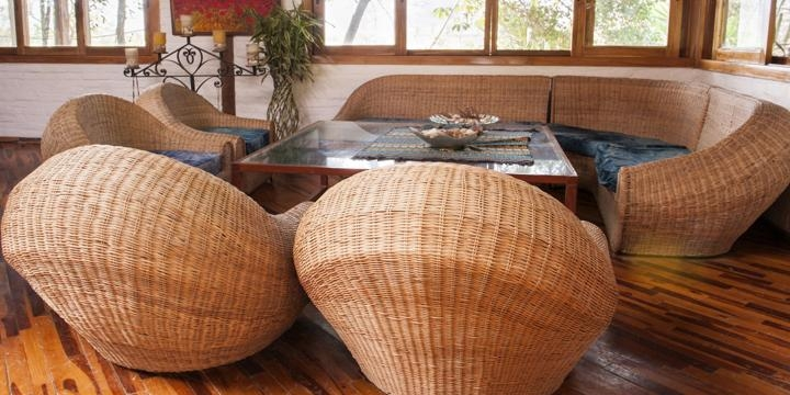 Welcome To Nature Cane And Wood Furniture Works | Cane Furniture Within Bamboo Sofas (Image 20 of 20)