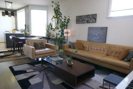Wells Sofa Room And Board | Get Furnitures For Home Regarding Room And Board Wells Sofas (Image 20 of 20)