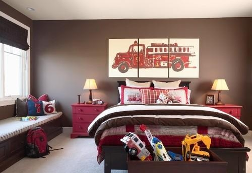 Where Can I Get The Firetruck Wall Art Pertaining To Fire Truck Wall Art (View 5 of 20)