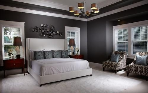 Where Do I Find Out About The Metal Wall Art Over The Bed? Pertaining To Wall Art Over Bed (View 2 of 20)