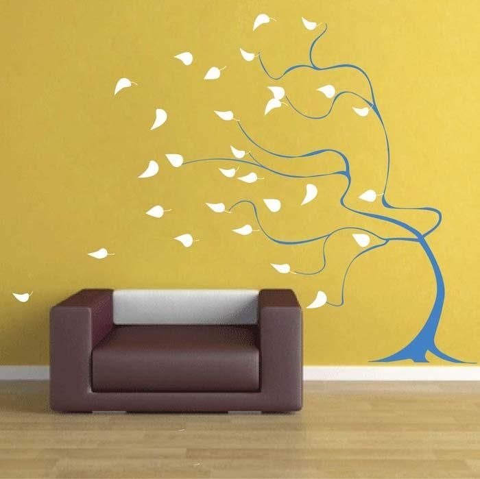 Featured Image of Wall Art Designs