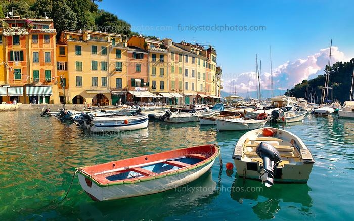 Wonders Of Italy – Wall Art | Photos Gallery Regarding Italian Coast Wall Art (View 4 of 20)