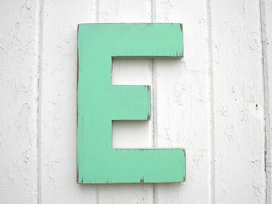 Wondrous Wall Art Letters Canada Wall Art Letters Uk Wall Decor Throughout Wall Art Letters Uk (View 19 of 20)