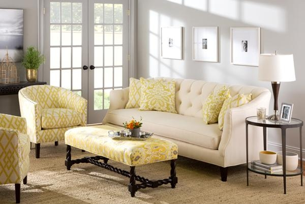 You Are My Sunshine | Boston Interiors | Beyond Interiors Within Boston Interiors Sofas (Photo 17 of 20)