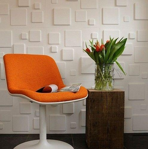 11 Best Store Designs Images On Pinterest | Store Design, 3D Wall Within Wetherill Park 3D Wall Art (Image 2 of 20)