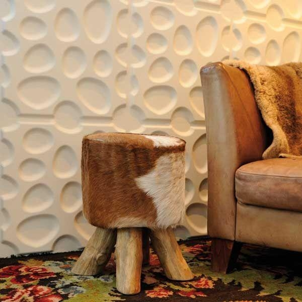 1634 Best 3D Wall Panels Images On Pinterest | 3D Wall Panels, 3D Inside Vancouver 3D Wall Art (Image 2 of 20)