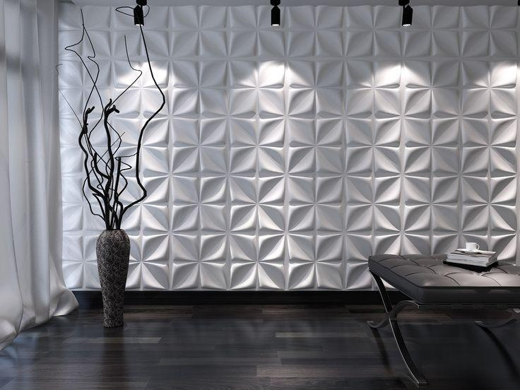 181 Best 3D Wall / New My Project Images On Pinterest | 3D Wall Intended For Venezuela Wall Art 3D (Image 8 of 20)
