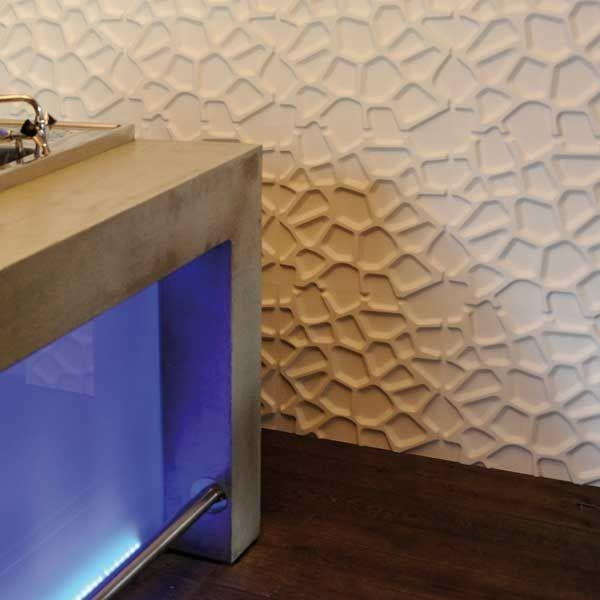 181 Best 3D Wall / New My Project Images On Pinterest | 3D Wall Throughout Venezuela Wall Art 3D (Image 9 of 20)