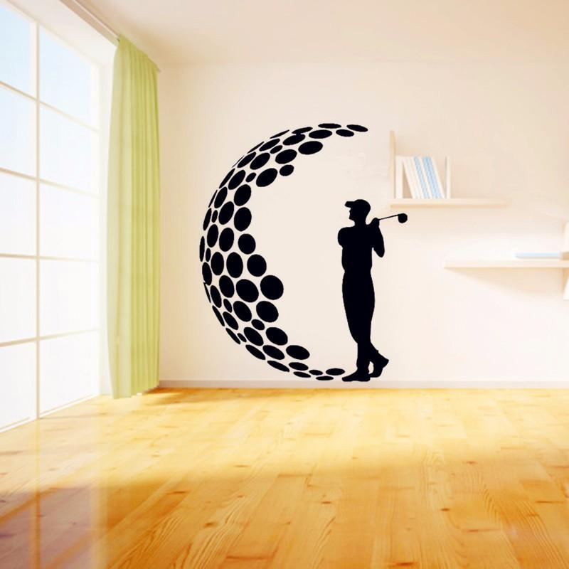 3D Visual Wall Art | Wall Art Ideas