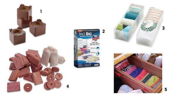 3D Wall Art Bed Bath And Beyond | Wallartideas Within Bed Bath And Beyond 3D Wall Art (View 9 of 20)