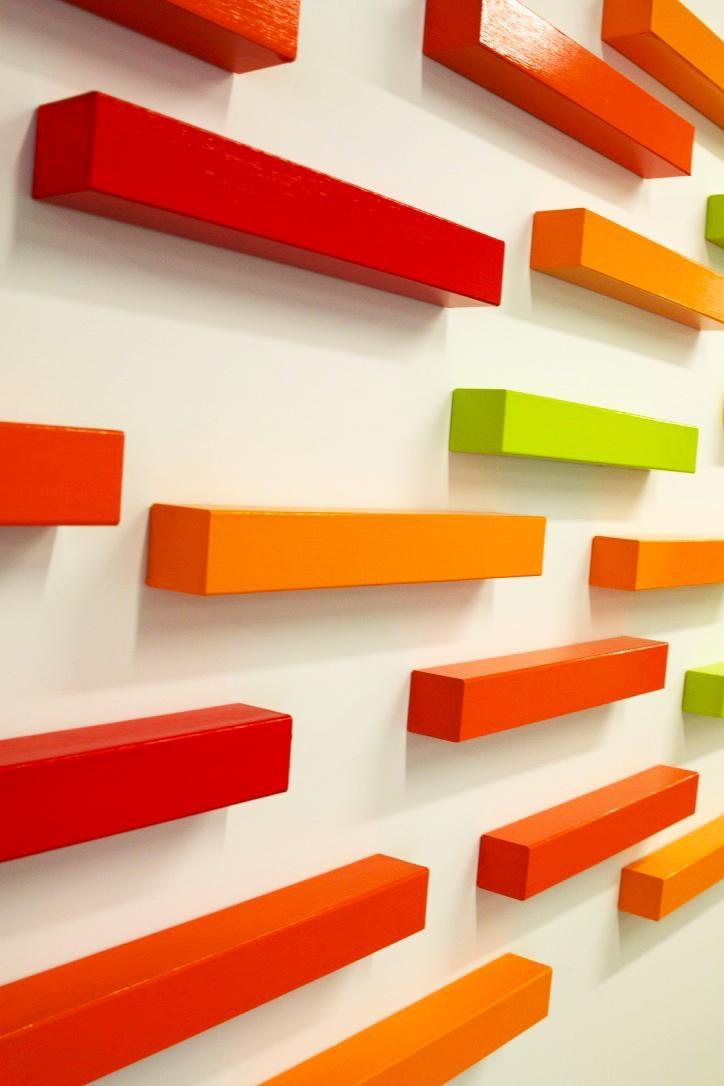 3D Wall Art Catalogue – Revodesign Studios Inside 3D Wall Art Etsy (View 20 of 20)