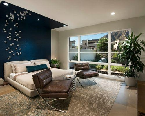 3D Wall Art Contemporary | Houzz Pertaining To Contemporary 3D Wall Art (Photo 7 of 20)