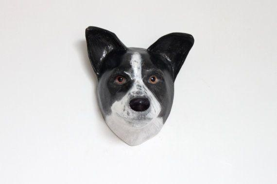 3D Wall Art Dogs | Wallartideas In Dogs 3D Wall Art (Image 2 of 20)