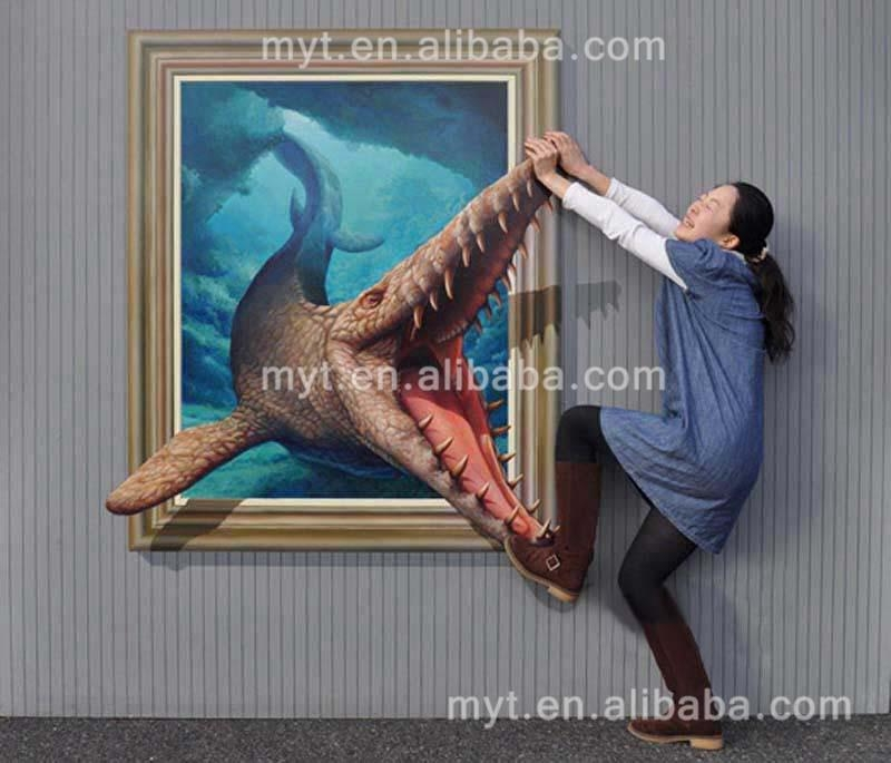 3D Wall Art Wholesale | Wallartideas For 3D Wall Art Wholesale (Image 2 of 20)