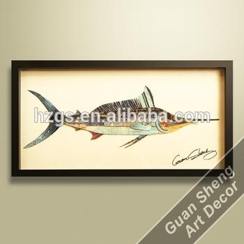3D Wall Art Wholesale | Wallartideas With Regard To 3D Wall Art Wholesale (Image 5 of 20)