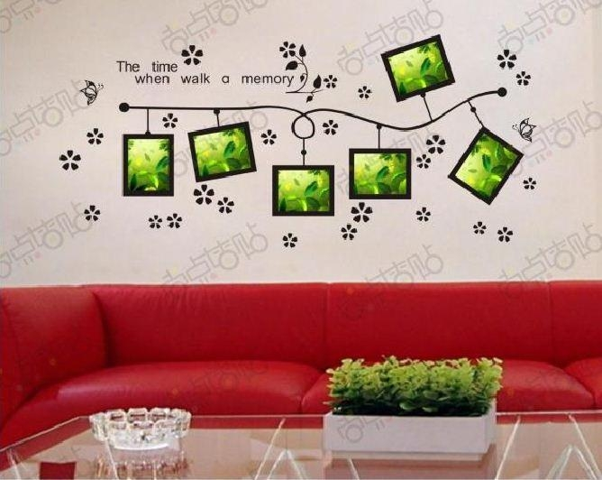 3D Wall Art Words | Wallartideas Intended For 3D Wall Art Words (Image 3 of 20)