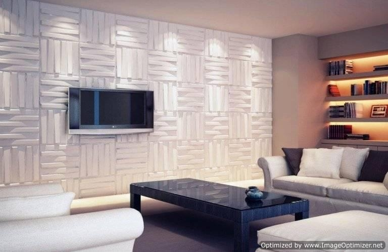 3D Wall Boards | Wall Boards With A Difference Within Vidella 3D Wall Art (Image 6 of 20)