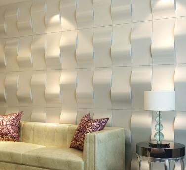 3D Wall Panels | 3D Wall Tiles | 3D Wall Art | 3D Wall Decor With Regard To Vidella 3D Wall Art (Image 7 of 20)