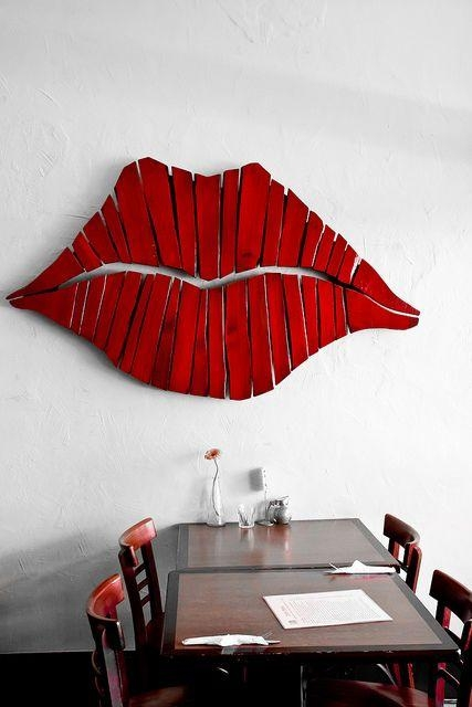 Amazing Diy 3D Wall Art Ideas With Diy 3D Wall Art Decor (Image 11 of 20)
