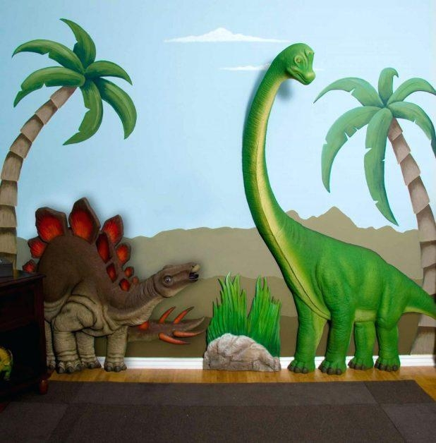 Articles With 3D Wall Art Panels Australia Tag: 3D Wall Art (View 9 of 20)