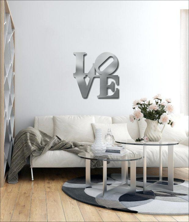 Articles With 3D Wall Decor For Sale Tag: 3D Wall Art (View 20 of 20)