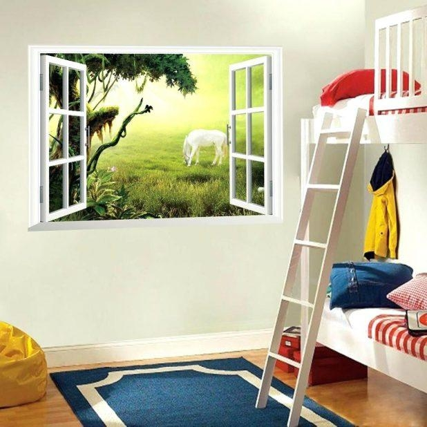 Articles With Amazing Diy 3D Wall Art Ideas Tag: 3D Wall Art (Image 13 of 20)