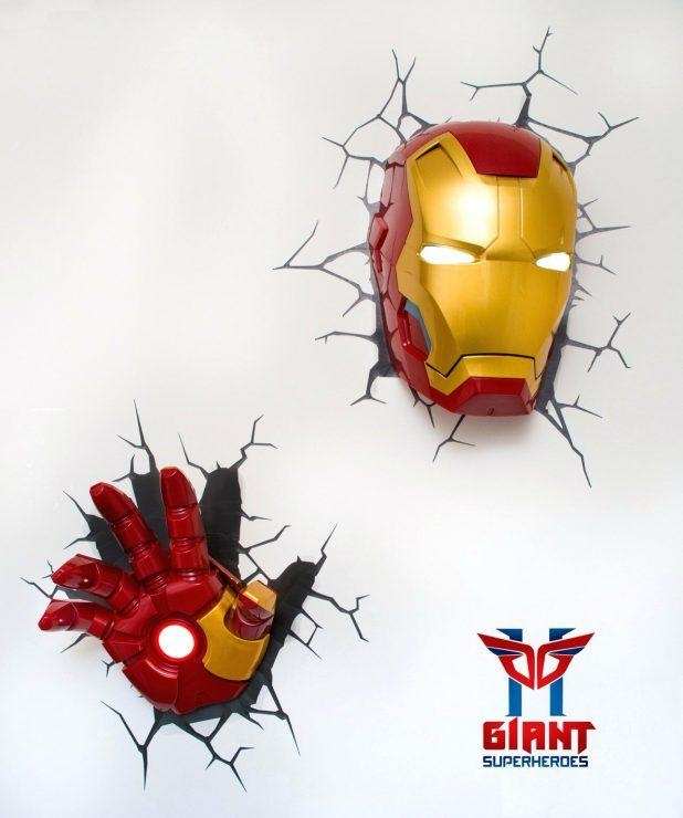 Articles With Avengers 3D Wall Art Uk Tag: Avengers Wall Art (Image 4 of 20)