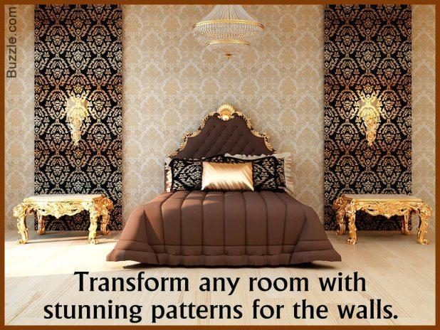 Articles With Wall Art Diy Projects Label: Various Wall Art Diy With 3D Little Brown Pony Wall Art Decor (View 13 of 20)