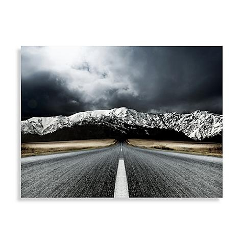 Bed Bath And Beyond Wall Art Popular Metal Wall Art For 3D Wall For Bed Bath And Beyond 3D Wall Art (Image 10 of 20)