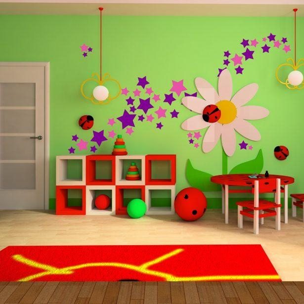 Bedroom : Unusual Bedroom Wall Stickers For Adults Vinyl Wall Art For Unusual 3D Wall Art (View 13 of 20)