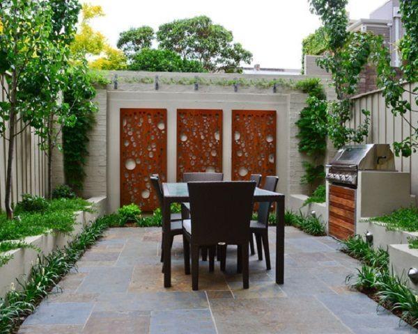 Best 25+ Asian Outdoor Wall Art Ideas On Pinterest | Asian Floor In 3D Garden Wall Art (Image 9 of 20)