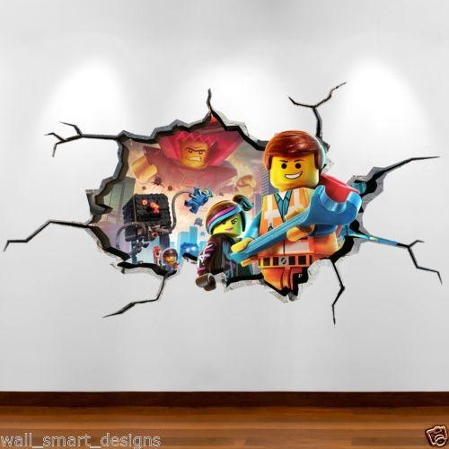 Best 25+ Cracked Wall Ideas On Pinterest | Lego Wall Art, Texture Intended For 3D Wall Art For Bedrooms (Image 11 of 20)