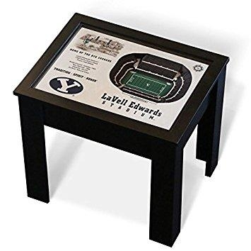 Buy Ncaa Washington State Cougars Football 3D Stadium View Wall Intended For 3D Stadium View Wall Art (View 4 of 20)