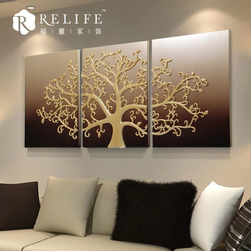 top 20 3d wall art with lights wall art ideas. Black Bedroom Furniture Sets. Home Design Ideas