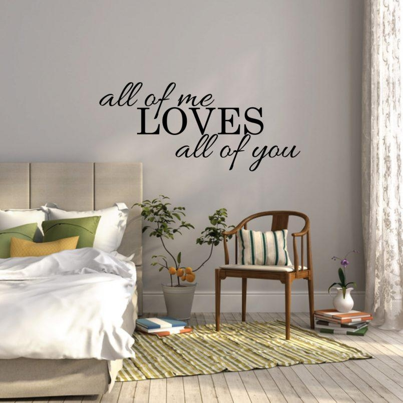Designs : Love Coco 3D & Vinyl Wall Art In Conjunction With 3D Within Love Coco 3D Vinyl Wall Art (View 11 of 20)