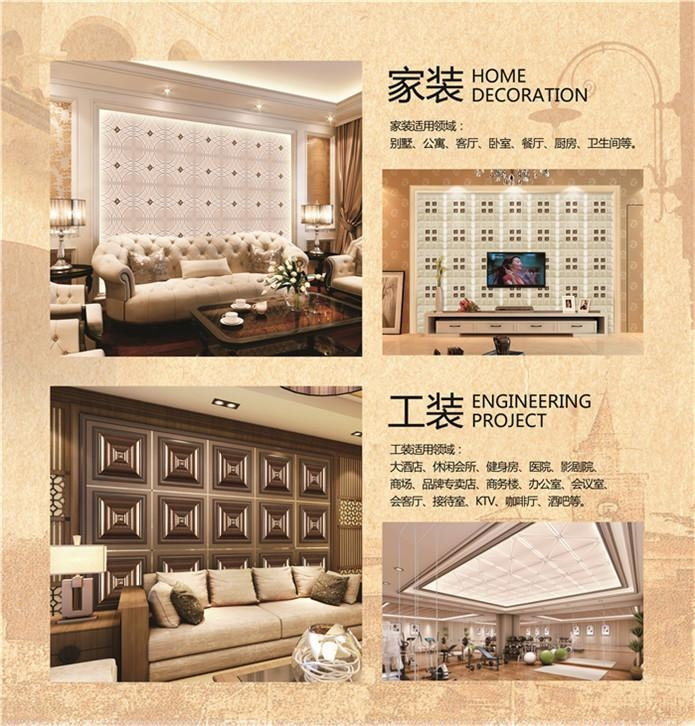 Contemporary Great Wall Of China Project Ideas Images - Wall Art ...