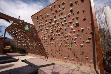 Home Climbing Wall Designs - [Homestartx.Com]